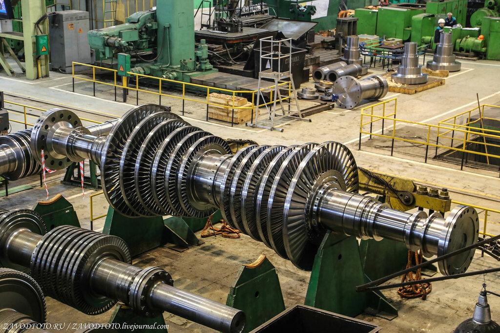 Ленинградский Металлический завод завод, турбины, турбина, турбин, мощностью, Металлический, паровая, Ленинградский, стране, Кстати, изготовлена, именно, здесь, более, время, только, самая, тогда, Между, прочим