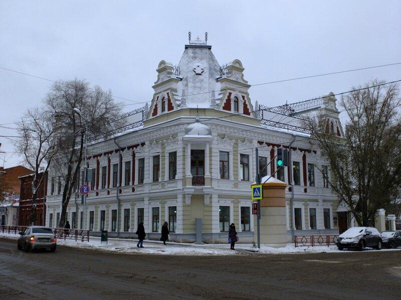 ул.куйбышева и венцека 004.JPG