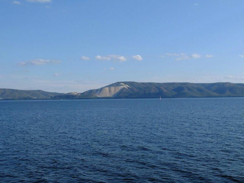 Отпуск,Русский бор 049.JPG