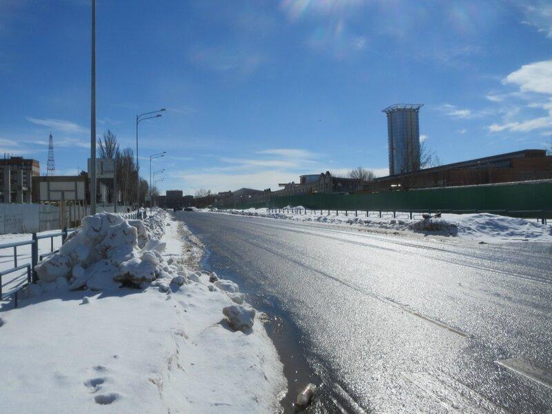 Почта, Луначарского,Зим,Спутник 074.JPG