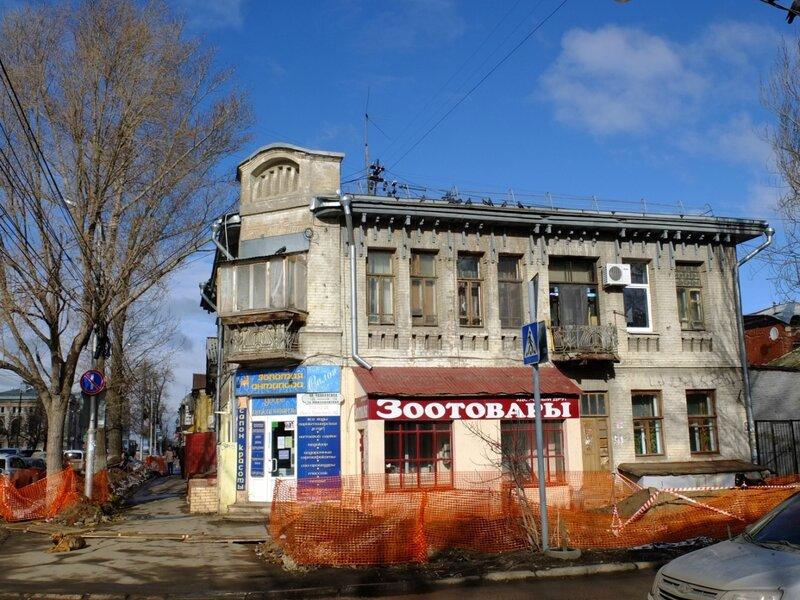 Льва Толстого и Никитинская 033.JPG