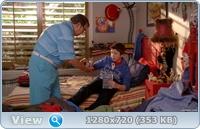 Держись, Чарли, это Рождество! / Good Luck Charlie, It's Christmas! (2011/HDTV/HDTVRip)