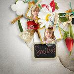 00_Spring_Florals_WendyP_x02.jpg