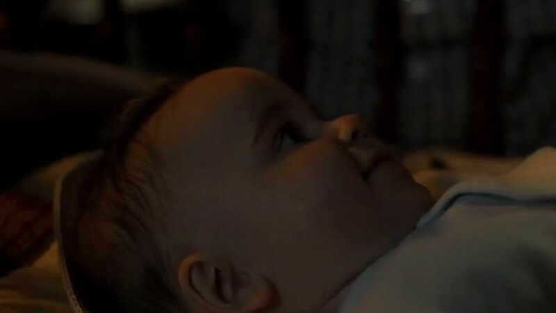 Какие актеры играют роль Сэма Винчестера в сериале «Сверхъестественное»