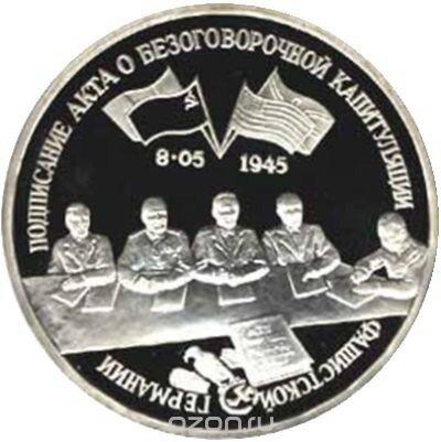 https://img-fotki.yandex.ru/get/26001/199368979.2/0_18f56d_9b33b6f4_XL.jpg