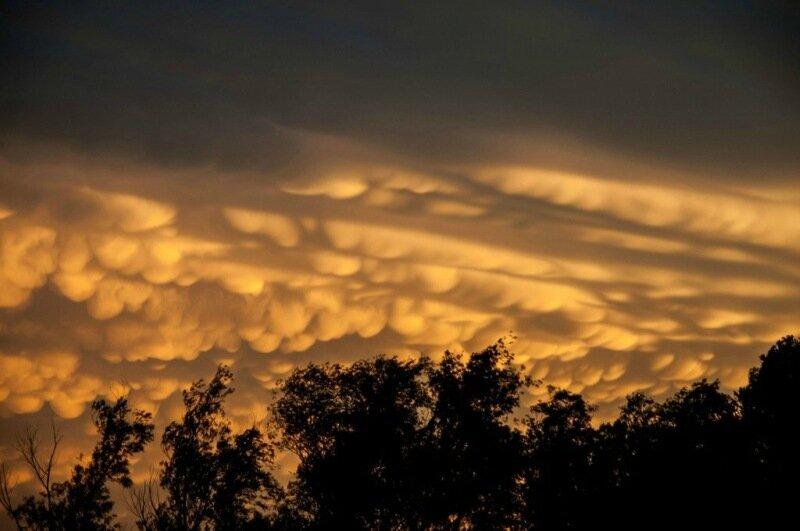 Фотографии сильнейших торнадо года. Впечатляющие снимки природной стихии 0 13fc8f cba0e923 XL