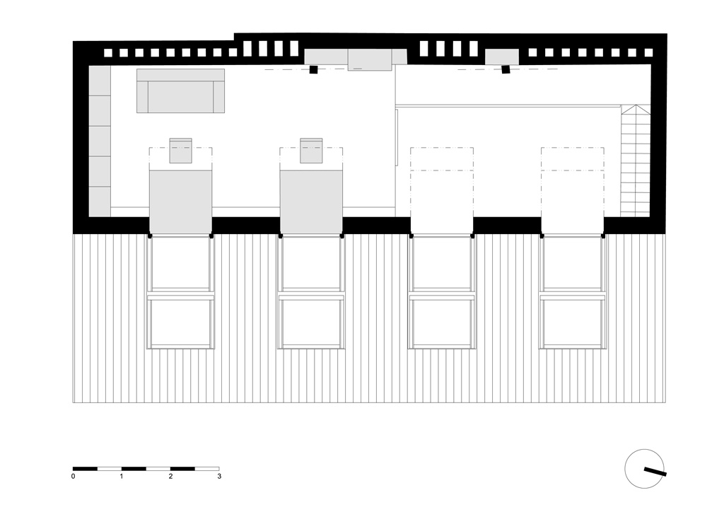 miniloftbubenec_level-2-550.jpg