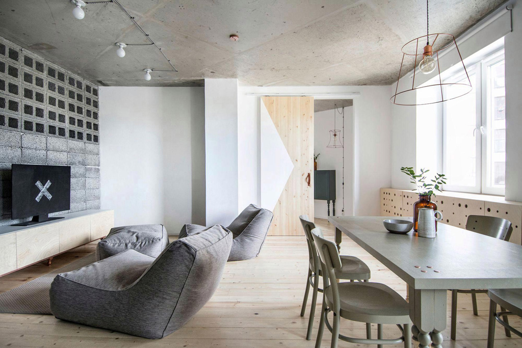 Interior-AK-by-INT2architecture-04.jpg