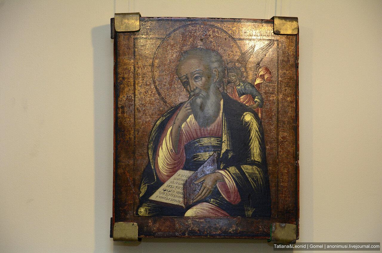 Евангелие. Книга на все времена