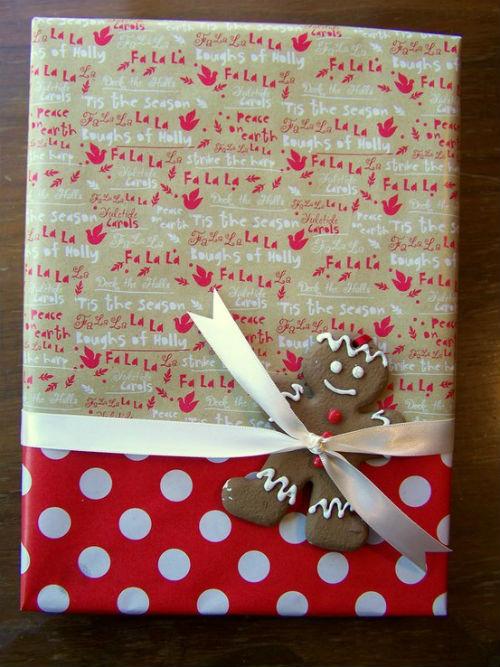 как-красиво-упаковать-подарок-к-новому-году10.jpg