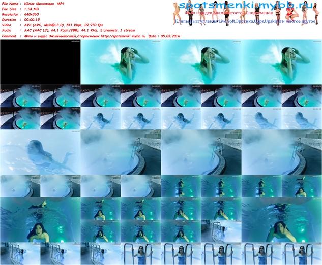 http://img-fotki.yandex.ru/get/26001/348887906.92/0_155730_954bb781_orig.jpg