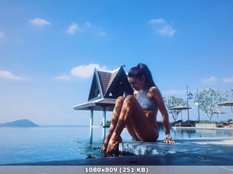 http://img-fotki.yandex.ru/get/26001/348887906.b6/0_159f36_5457871b_orig.jpg