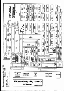 Литература по ПЭВМ ZX-Spectrum 0_138b9e_9052d672_M