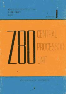 Литература по ПЭВМ ZX-Spectrum - Страница 2 0_138cf5_2380d28_M