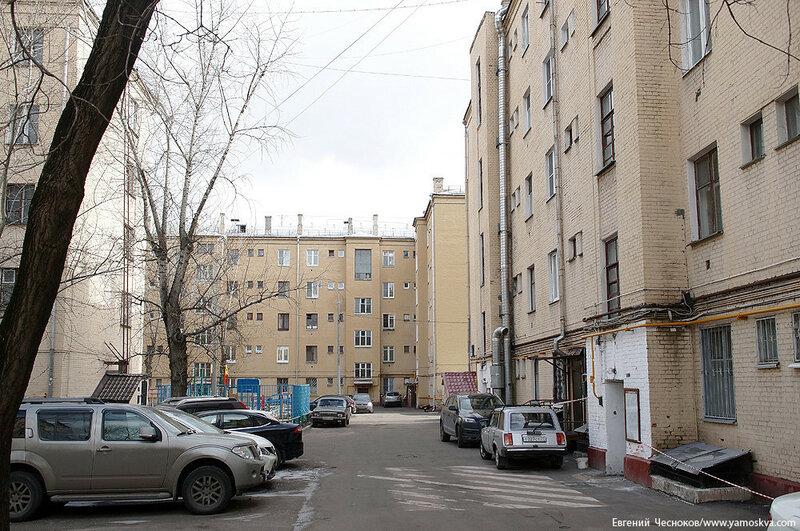 45. Улица Шухова. 19.03.16.01..jpg