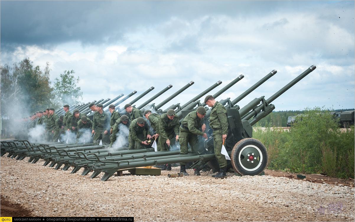 аптеках италии артиллерия фото картинки одного лучших