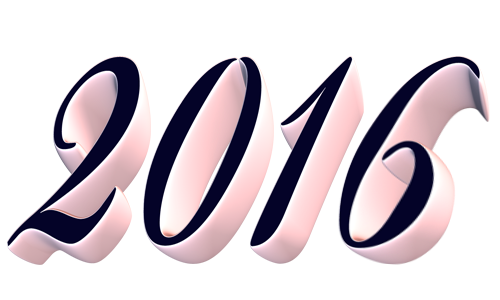 Красивые поздравления с новым годом для женщин