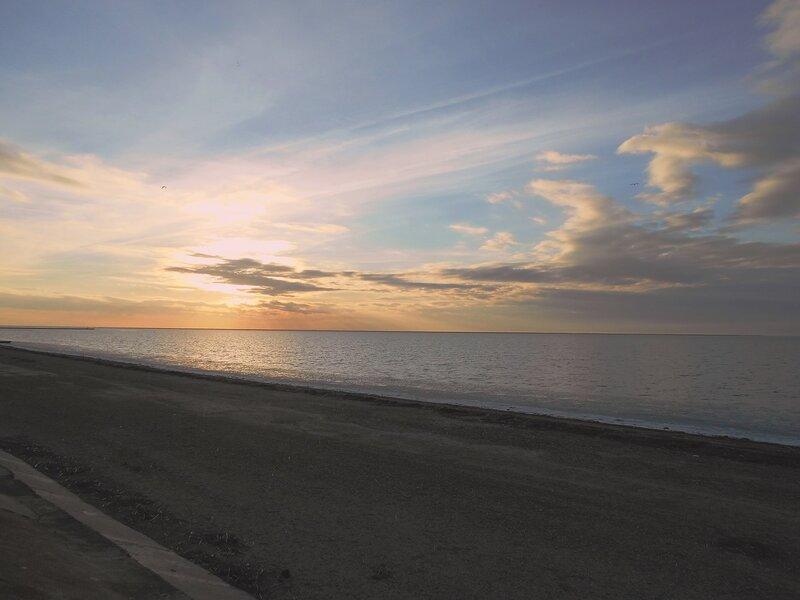 Прощание с февральским Солнцем ... DSCN3779.JPG