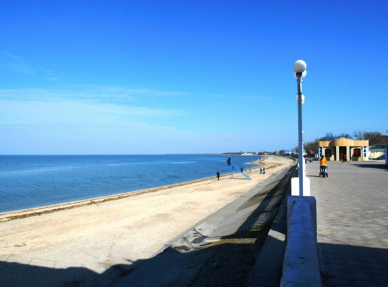 В окне февральском, у моря ... DSCN3897.JPG