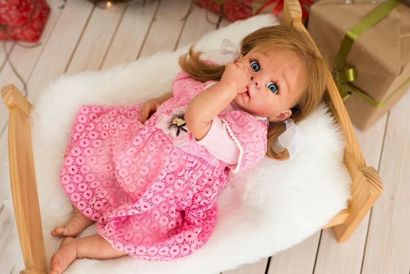 фото куклы (16).jpg