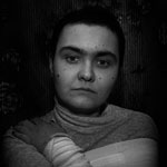 olya_smyslova