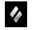 0_d8e24_e3669146_orig.png