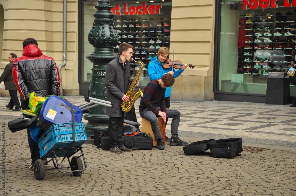 Prag-Vstuplenie-(51).jpg