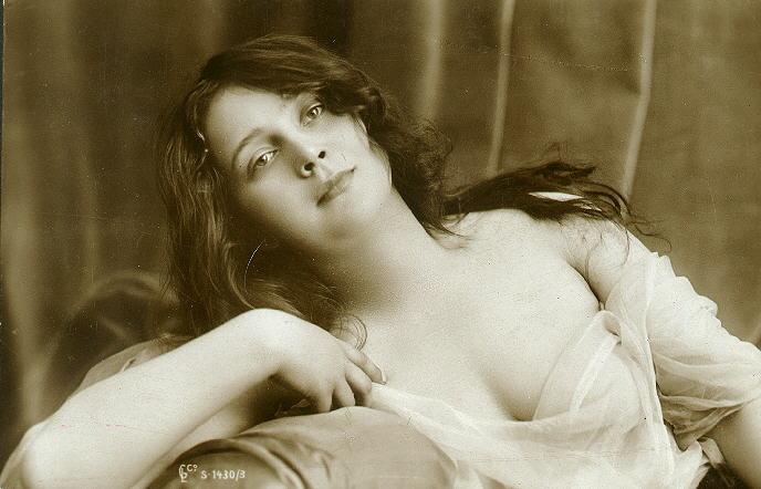 Vintage Erotica 177-0574.jpg