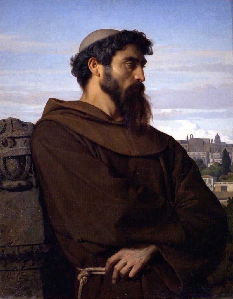 Alexandre_Cabanel_-_The_Roman_Monk 1848.jpg