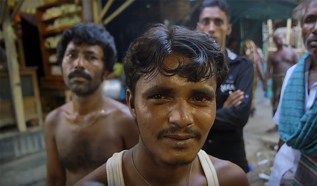 seksualnoe-rabstvo-bangladesh