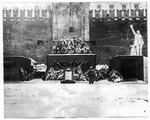 Первый Мавзолей Ленина, 1924 год.1.jpg