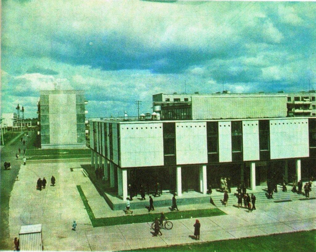 Пионерская_Океан_1971.jpg