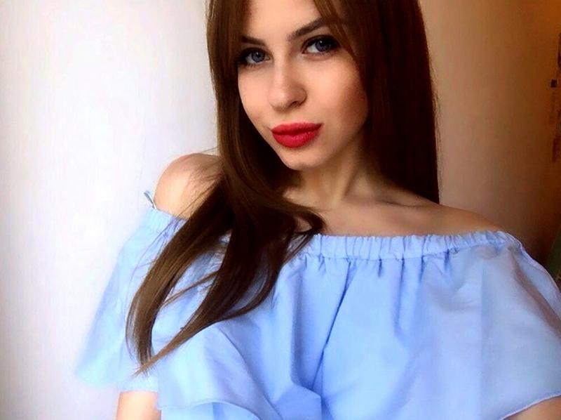 20-летняя россиянка продает девственность с аукциона в Великобритании ради учебы в университете