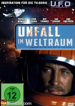 Unfall im Weltraum (1969)