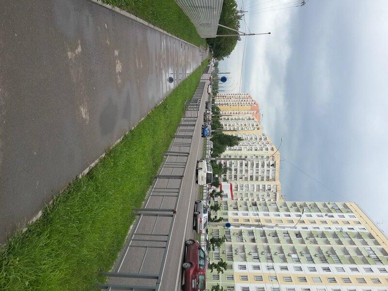 Пешие и велопрогулки по Краснодару - ищу компаньонов - Страница 2 0_80e58_a6d8a1af_XL