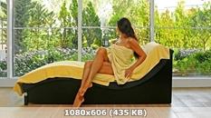 http://img-fotki.yandex.ru/get/26036/13966776.238/0_cb075_b3e02216_orig.jpg