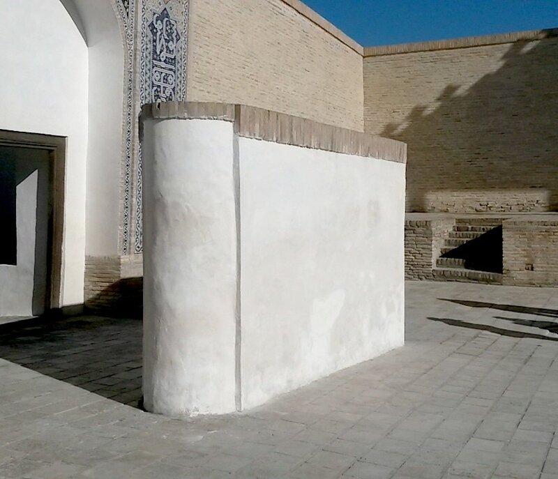 Bukhara 7 .jpg