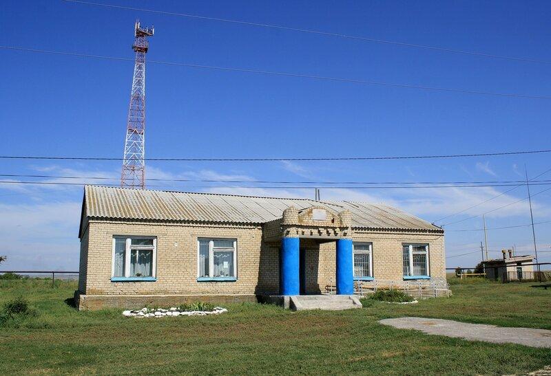 Пестравский и Безенчукский район 213.JPG