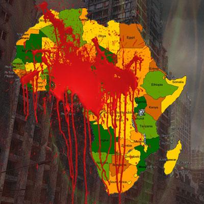 visions_africa.jpg