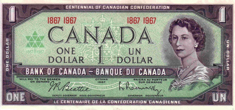 Возраст 26 лет Ямайка, 1 фунт, 1960 г.