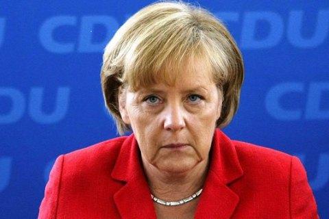 Порошенко, Меркель иОлланд обсудят результаты G20