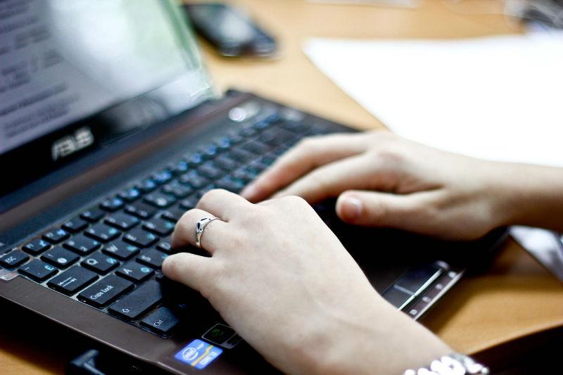 Жители России смогут заработать напродаже личных данных