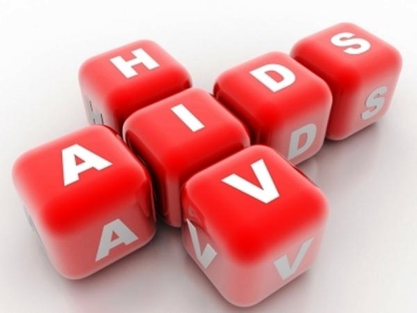 Ученые назвали Нью-Йорк отчизной эпидемии ВИЧ