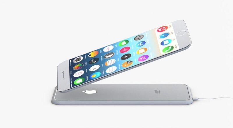 Наиболее популярным телефоном следующего года стал iPhone 7