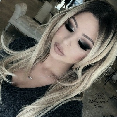 Желатиновая маска для волос