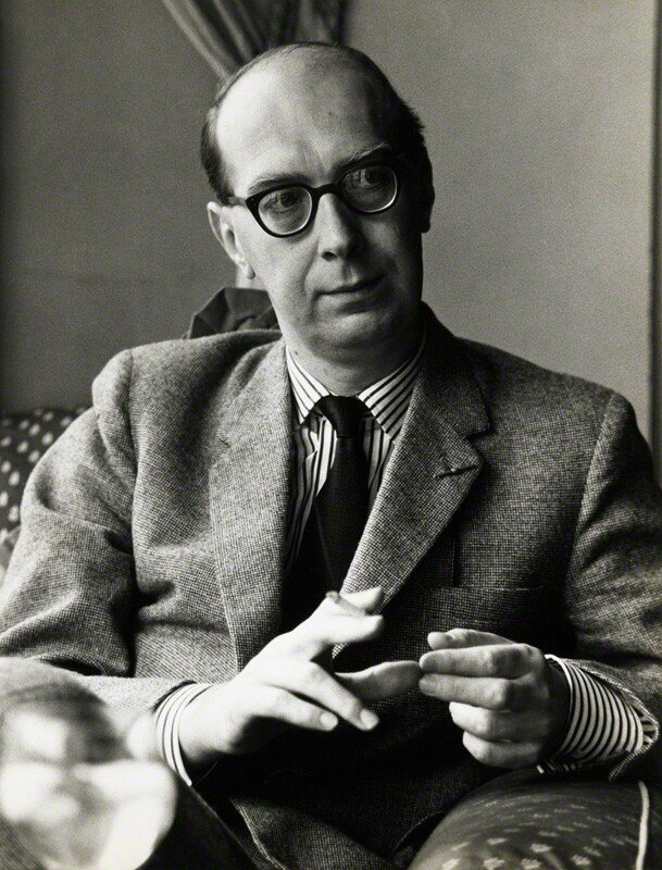 philip larkin here analysis 1000n word Poems about belief analysis the word ignorance means a lack of knowledge  .