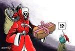 merry_christmas___dr_meddy.jpeg
