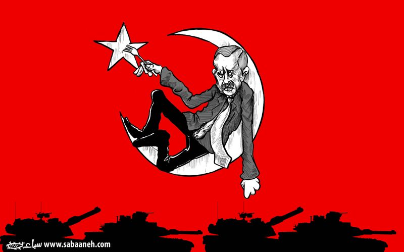 turkey_flag__mohammad_sabaaneh.jpeg