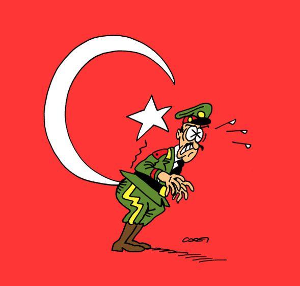 turkish_reaction__claudio_cadei.jpeg