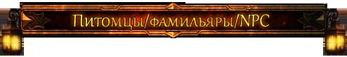 https://img-fotki.yandex.ru/get/26036/324964915.7/0_1653de_e804a878_orig